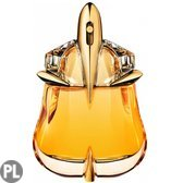 Thierry Mugler Alien Essence Absolue parfum
