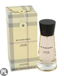 Burberry Touch EDP 30 ML