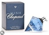 Chopard Wish EDP 30 ML