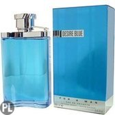 Dunhill Desire Blue EDT 150 ML