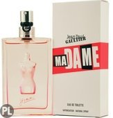 Jean Paul Gaultier Ma Dame EDT 100 ML